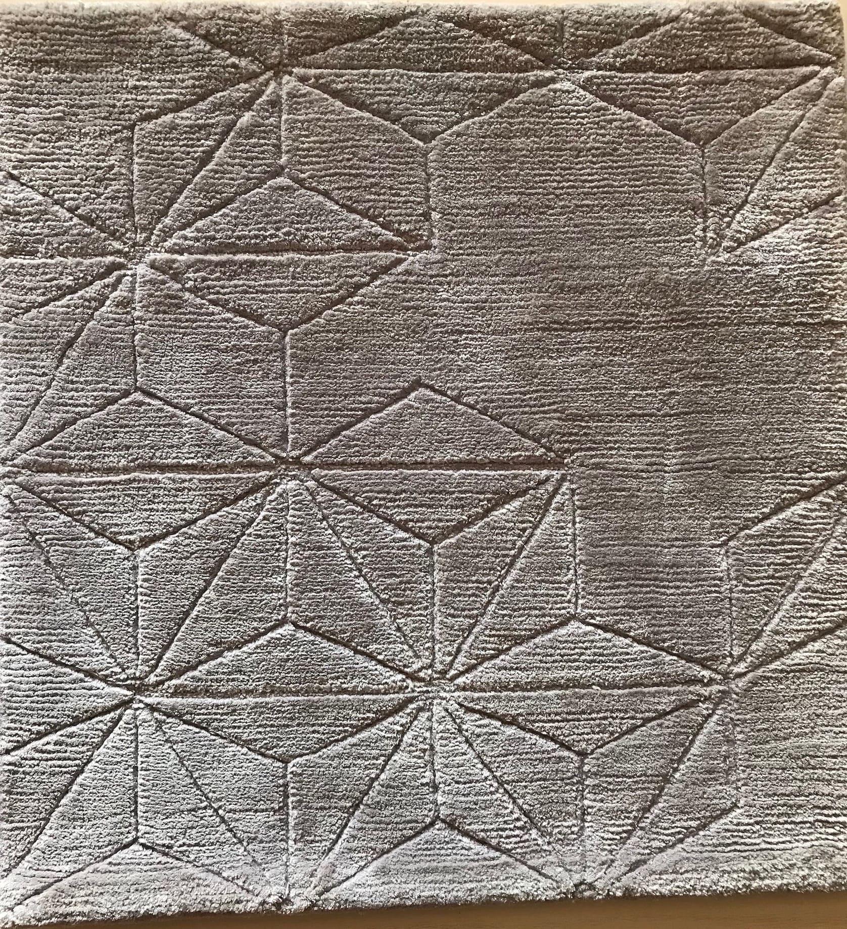 килими по поръчка