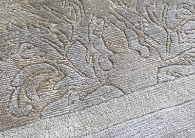 Модерни килими по поръчка