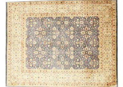 Зиглер — Пакистанский Ковер Ручной Работы 307 х 234 см