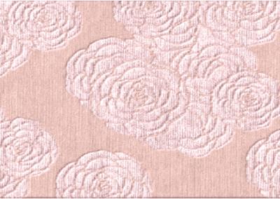 Khasyanov Design – модерен ръчно тъкан килим от вълна и вискоза 150 х 85 см