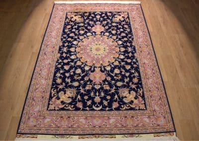 Тебриз — персидский ковер ручной работы 302 х 202 см