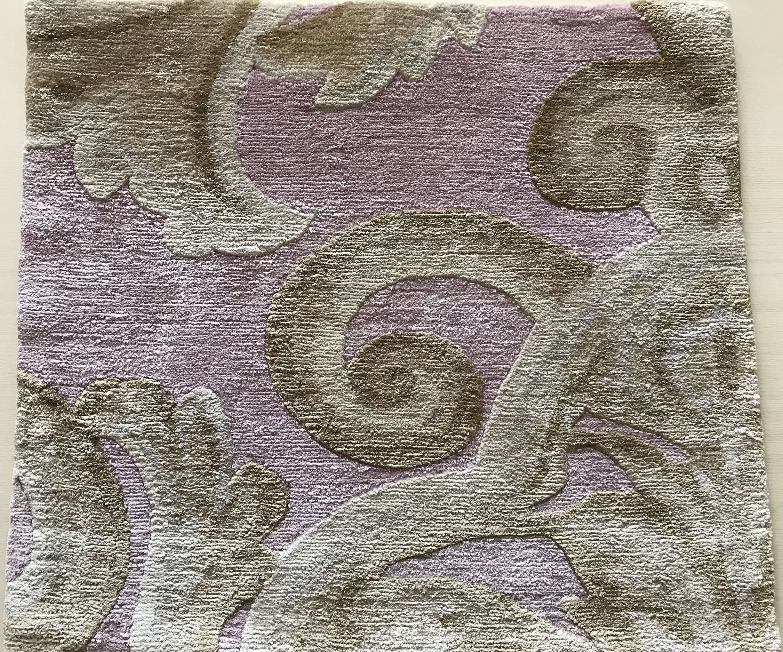 Луксозни килими