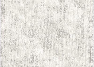 Хасянов Дизайн – 100% бамбукова коприа – индивидуални размери