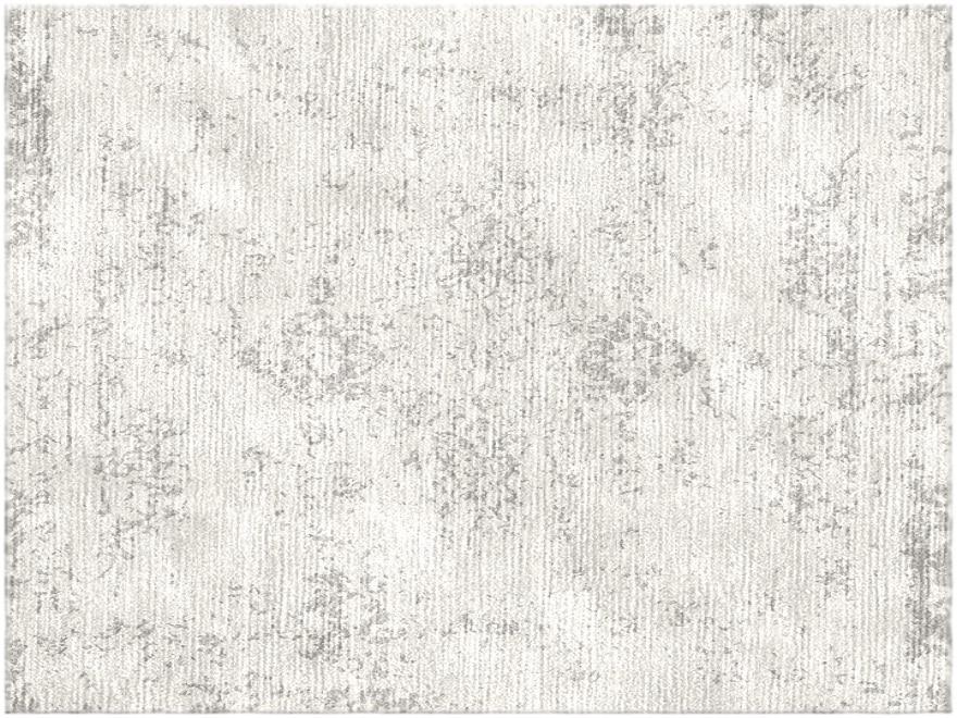 килими от коприна