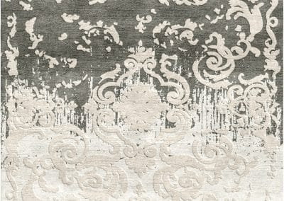 Версай Коприна – 100% бамбукова коприна – индивидуални размери