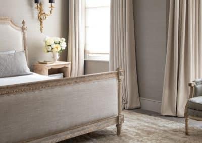 Geometrics 3 – модерен ръчно тъкан килим 300 х 250 см