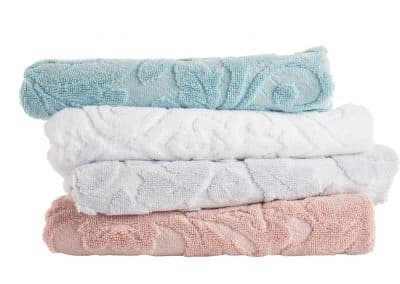 Gloria – 100% египетски памук гиза