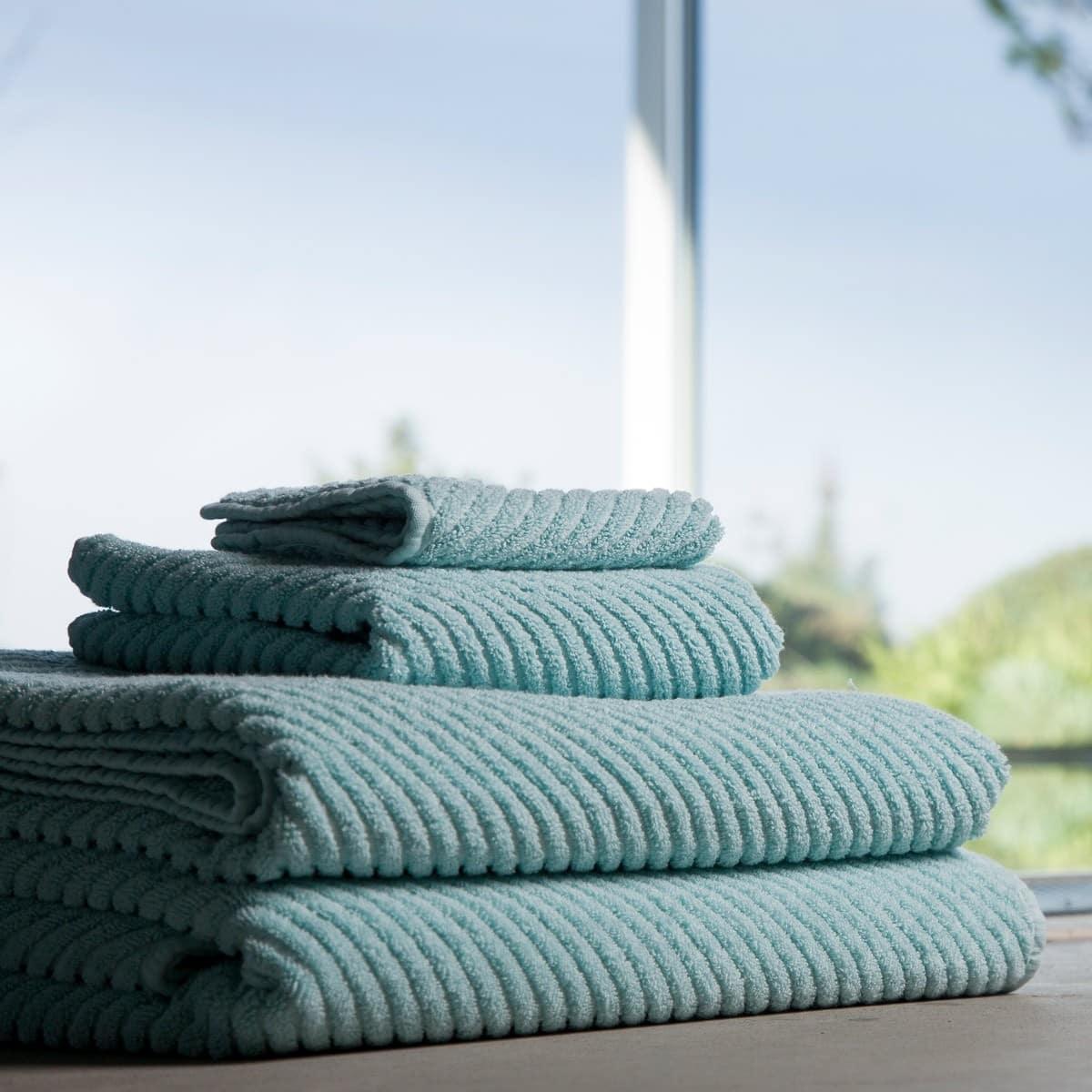 Текстил за баня