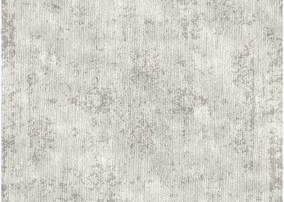 Shiraz Silk – 100% Bamboo Silk – 200 x 150 cm