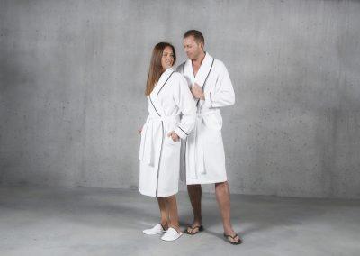 Dream – луксозни халати за баня