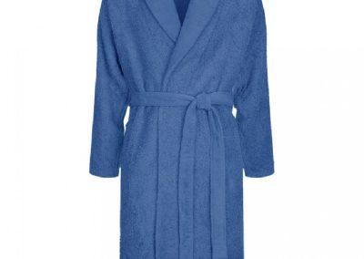 Super Pile Robe – 100% египетски памук Гиза – размер L