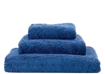 SUPER PILE – 100% египетски памук Гиза – 332 CADETTE BLUE