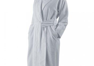 Amigo – 100% египетски памук Гиза – размер М