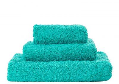 Super Pile – 100% египетски памук Гиза – 302 LAGOON