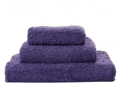 Super Pile – 100% египетски памук Гиза – 420 LILAS