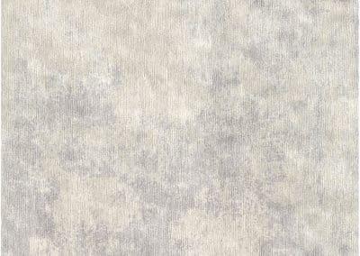 ABSTRACT NEW BEIGE — натуральный шелк — индивидуальные размеры