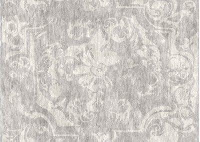 РЕНЕСАНС – 100% коприна – индивидуални размери