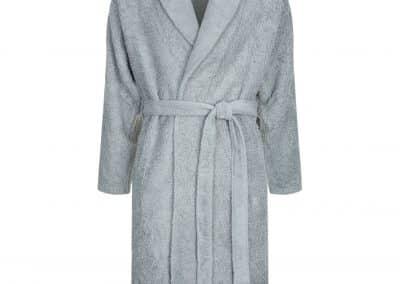 Super Pile Robe – халати за баня – 100% египетски памук Гиза