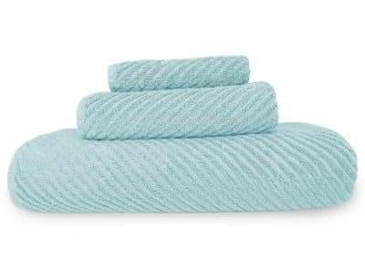 Super Twill – 100% египетски памук гиза – 235 ice