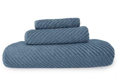 Super Twill – 100% египетски памук гиза – 306 bluestone