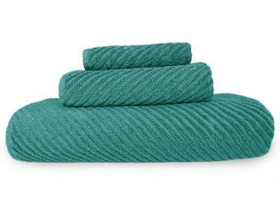 Super Twill – 100% египетски памук гиза – 325 dragonfly