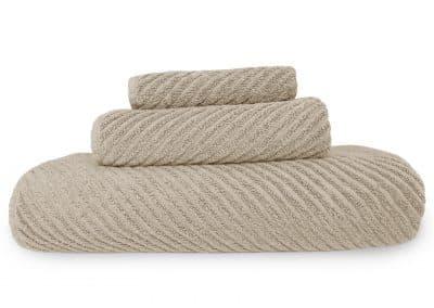 Super Twill – 100% египетски памук гиза – 770 linen