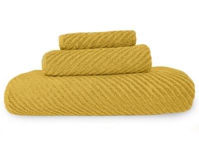 Super Twill – 100% египетски памук гиза – 860 lemon curry