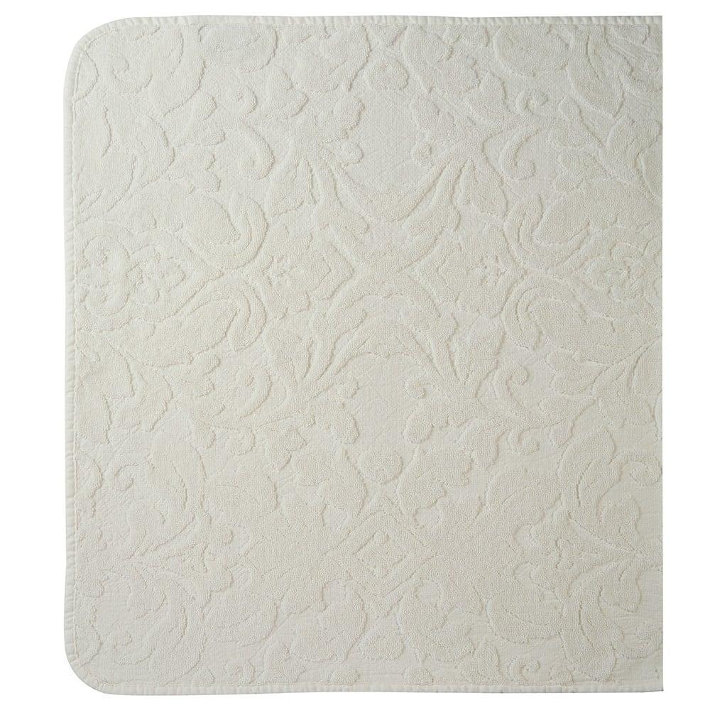 GLORIA - луксозни кърпи за баня от египетски памук гиза