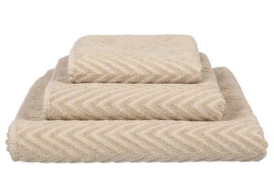 Montana – 100% египетски памук гиза – 770 linen