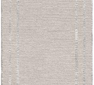 Пътека – хималайска вълна и естествена коприна – индивидуални размери