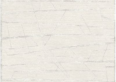 Metropolitan – хималайска вълна & бамбукова коприна – индивидуални размери
