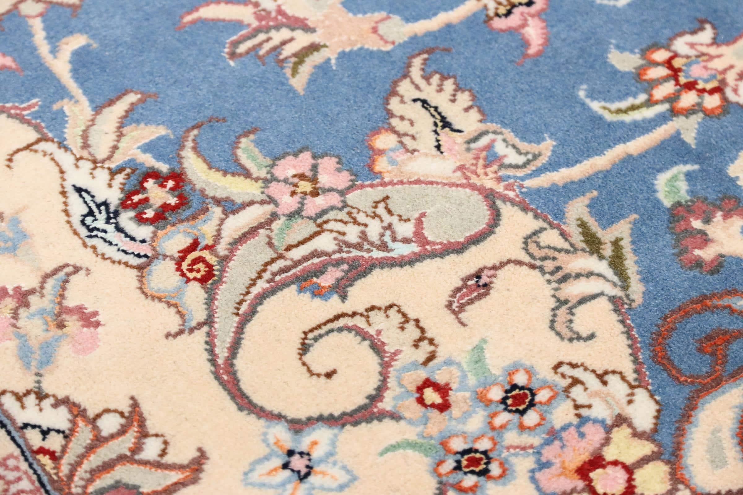 Персийски килими