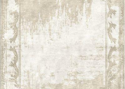 Хасянов Дизайн – 100% коприна – индивидуални размери
