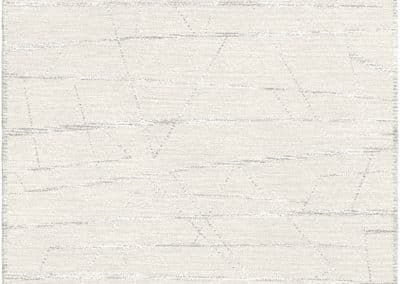 Metropolitan – Tibetan Wool & Bamboo Silk – 280 x 190 cm